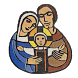 Roborough Team Ministry App by Fr. Simon Rundell