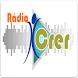Rádio Crer by GSM Soluções