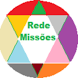 Rede Missões by MobisApp Brasil