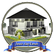 Roof Design Home by Berkomet