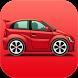 العاب سيارات سباق by Swift12