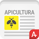 Apicultura Online by Agreega