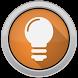 Super Flashlight by Appsinou