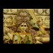 Durga Puja SMS by 01Ishrat