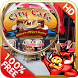 City Cafe Free Hidden Objects by PlayHOG