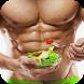 Bodybuilding Diet Workout Plan by CKTTC