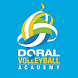 Doral Volleyball Academy by MiGym
