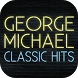George Michael careless whisper greatest hits song by Best Songs Lyrics Apps 2017