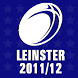 Leinster 2011/12 by Sporting Oracle Ltd