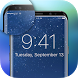 Round Corner S8 - Corner Round Note 8 by App PHONE8