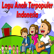 Lagu Anak Indonesia Terpopuler by Edudev Kids