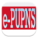 e-PUPNS Terbaru by Ekutomo Dev
