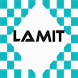 LAMIT CRM by Meezan electronic Scales Pvt Ltd