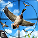 Sniper Duck Hunting: Bird Hunter FPS Shooter Game by EziGames Studio