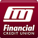 FM Financial Credit Union by FM Financial Credit Union