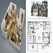 Home Design Plan by Desaindevapp