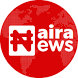 NAIRA NEWS by Olatundun Olawale