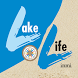 Lake Life by BarZ Adventures