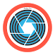 SelfiePro - see camera stream from a second phone by Serge Nes
