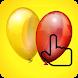 Balloon Popper by Net5 Apps