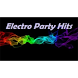 Electro Party Hits by Nobex Partners - fr