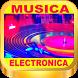 Musica Electronica Gratis PRO by Apps Imprescindibles