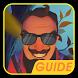 New Hello Neighbor Game Guide by Prosper Studios