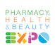 Pharmacy Health & Beauty EXPO by QuickMobile