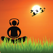 Meditation Music - Relax, Yoga by Snow Peak Developers
