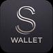 신세계 S Wallet by SHINSEGAE Co., Ltd.