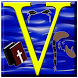 The Vikings Quiz Guess Game by Skimiha