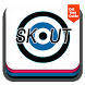 Guide Skout Chat New Friend by Free App Monofile