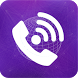 Free Viber Video Call Tips by Sosmed Zone