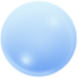 Bubbly Jumper Ball - 4 seasons by Swart INC