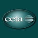 CETA Spec Guide by The Smyth Group, Inc.
