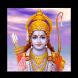 Ram Prashnavali v1 by VNV Partners