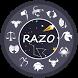RAZO - Ramalan Zodiak by COMITDEV