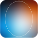 Blurry Kitkat Round Theme Pack by Octabeans