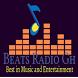 Radio Beats Ghana by TuneIndia.org