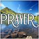 24 Hour Live Prayer Network by StreamingFREE.TV