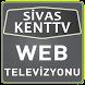 Sivas Kent Tv