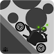 Stickman Destruction 2016 by Car Games .Net