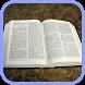 Estudos Bíblicos: Bíblia by Shashi kShastri Zone
