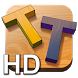 Tiny Tales HD by 4Stones Game Studio