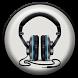Nigerian Radio Stations by 9jaStar