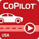 CoPilot Premium USA by ALK Technologies, Inc