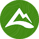 AllTrails - Hiking & Biking by AllTrails, Inc