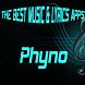 Phyno Songs Lyrics by BalaKatineung Studio