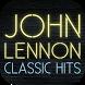 John Lennon the beatles music songs imagine lyrics by Best Songs Lyrics Apps 2017