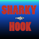 Sharky Hook by Peebee